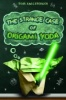 ANGLEBERGER, TOM : The Strange Case of Origami Yoda / Abrams, 2011