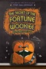 ANGLEBERGER, TOM : The Secret of The Fortune Wookiee / Amulet Books, 2012