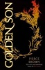 BROWN, PIERCE : Golden Son / Hodder & Stoughton, 2015