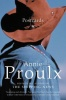PROULX, ANNIE : Postcards / Fourth Estate, 2009
