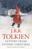 TOLKIEN, J. R. R. : Letters from Father Christmas / HarperCollins, 2009
