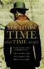 ELTON, BEN : Time and Time Again / Bantam Press, 2014