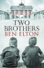 ELTON, BEN : Two Brothers / Black Swan, 2013