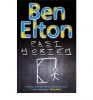 ELTON, BEN : Past Mortem / Black Swan, 2005