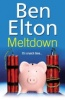 ELTON, BEN : Meltdown / Black Swan, 2010