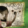 GAIMAN, NEIL : The Wolves in the Walls (Book & CD) / Bloomsbury Publishing PLC, 2007