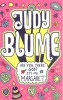 BLUME, JUDY : Are you there God? It's Me, Margaret / Macmillan Children's Books, 2010