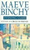 BINCHY, MAEVE : Evening Class / Orion, 1996