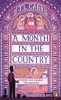 CARR, J. L. : A Month in the Country / Penguin, 2014