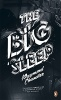 CHANDLER, RAYMOND : The Big Sleep / Penguin, 2014