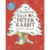 THOMPSON, EMMA : The Christmas Tale of Peter Rabbit Book and CD / Warne, 2014