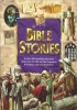 Bible Stories / Parragon, 2008