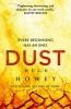 HOWEY, HUGH : Dust / Arrow, 2014