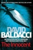 BALDACCI, DAVID : The Innocent / Pan, 2012