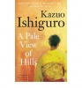 ISHIGURO, KAZUO : A Pale View of Hills / Faber, 2006