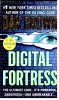 BROWN, DAN : Digital Fortress / St Martins, 1999