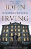 IRVING, JOHN : The Hotel New Hampshire / Black Swan, 2010