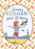 COLGAN, JENNY : Polly and the Puffin / Little, Brown Young Readers, 2015