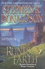DONALDSON, STEPHEN R. : The Last Chronicles of Thomas Covenant – The Runes of the Earth  / Ace, 2004