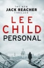 CHILD, LEE : Personal / Bantam, 2015