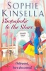 KINSELLA, SOPHIE : Shopaholic to the Stars / Black Swan, 2015
