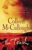 McCULLOUGH, COLLEEN : The Touch / Arrow, 2004