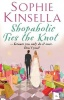 KINSELLA, SOPHIE : Shopaholic Ties The Knot / Black Swan, 2012