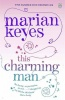 KEYES, MARIAN : This Charming Man / Penguin, 2012