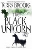 BROOKS, TERRY : The Black Unicorn / Orbit, 2007