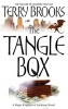 BROOKS, TERRY : The Tangle Box / Orbit, 2007