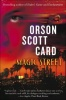 CARD, ORSON SCOTT : Magic Street / Del Rey Books, 2006