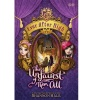 HALE, SHANNON : The Unfairest of Them All / Little, Brown Books for Young Readers, 2014