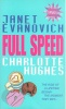 EVANOVICH, JANET : Full Speed / St.Martin's, 2003