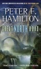 HAMILTON, PETER F. : Great North Road / Del Rey Books, 2013