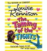 RENNISON, LOUISE : The Taming of the Tights / HarperCollins Children's Books, 2014
