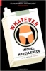 HOUELLEBECQ, MICHEL : Whatever / Serpent's Tail, 2011