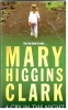 CLARK, MARY HIGGINS : A Cry In the Night / Dell, 1982