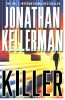 KELLERMAN, JONATHAN : Killer / Headline, 2011