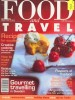 Food and Travel - September/October 2003 / Fox, 2003