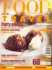 Food and Travel - January 2002 / Fox, 2002