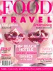 Food and Travel - August 2004 / Fox, 2004