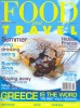 Food and Travel - June/July 2005 / Fox, 2005