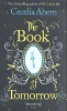 AHERN, CECELIA : The Book of Tomorrow / HarperCollins, 2010