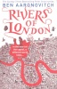 AARONOVITCH, BEN : Rivers of London / Gollancz, 2011
