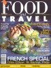Food and Travel - February/March 2005 / Fox, 2005
