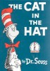 DR. SEUSS : The Cat in the Hat / Beginner Books, 1986