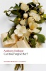 TROLLOPE, ANTHONY : Can You Forgive Her?  / Oxford Paperbacks, 2012
