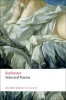ROCHESTER, JOHN WILMOT, EARL OF  : Selected Poems  / Oxford Paperbacks, 2013