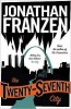 FRANZEN, JONATHAN : The Twenty-Seventh City / Harper Perennial, 2007