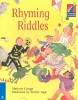 CRAGGS, MARJORIE : Rhyming Riddles / Cambridge University Press, 2009